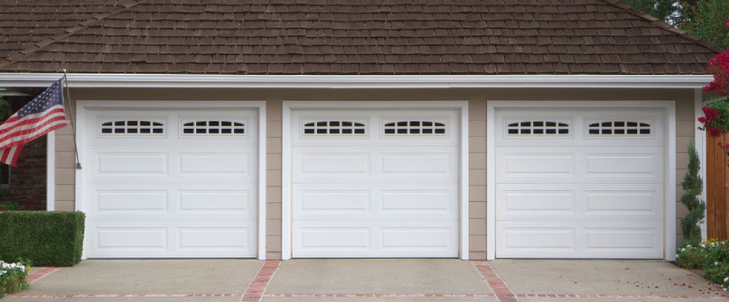 Add A Garage To Your Home and Keep Your Car Safe